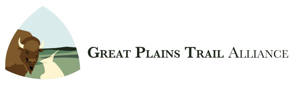 Great Plains Trail Alliance